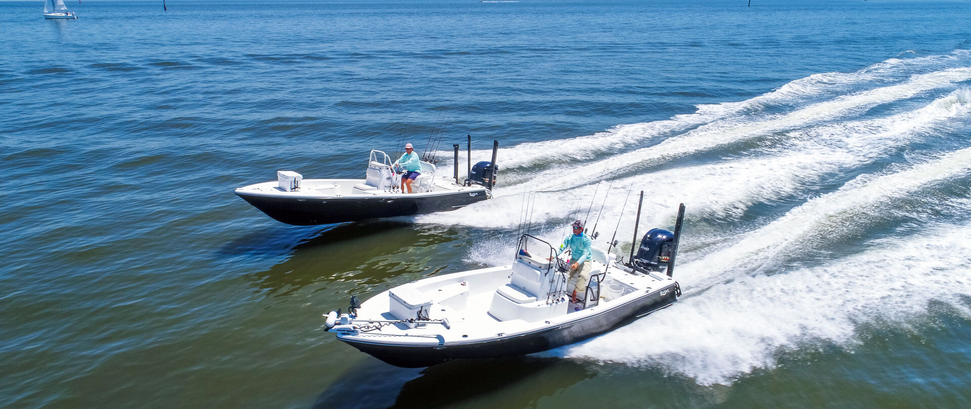 BlackJack-Boats-classic-style-high-performance-slider