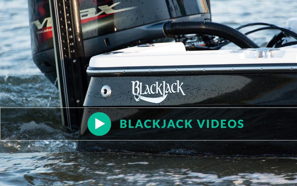 Mit blackjack reich werden